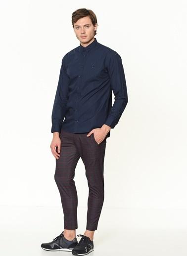 Tommy Hilfiger Gömlek Siyah